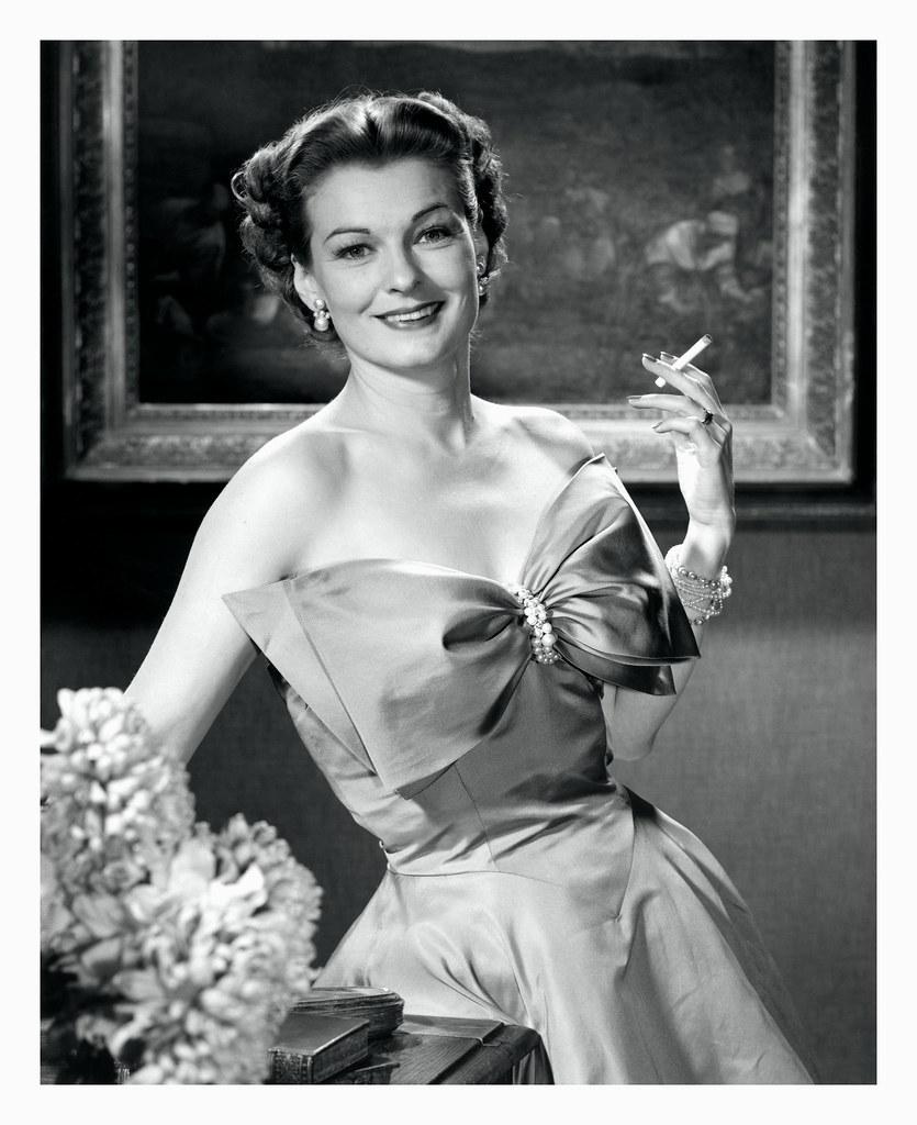 Gloria Diaz (b. 1951) photo