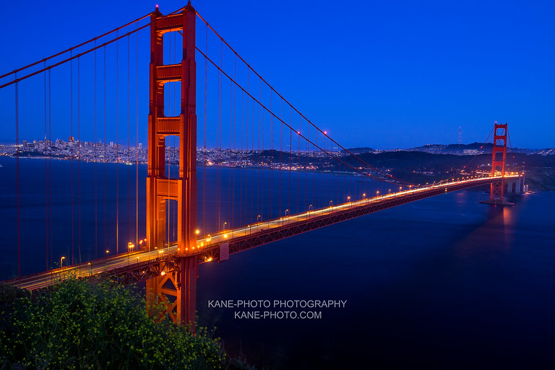 DSC04566-Golden Gate Bridge