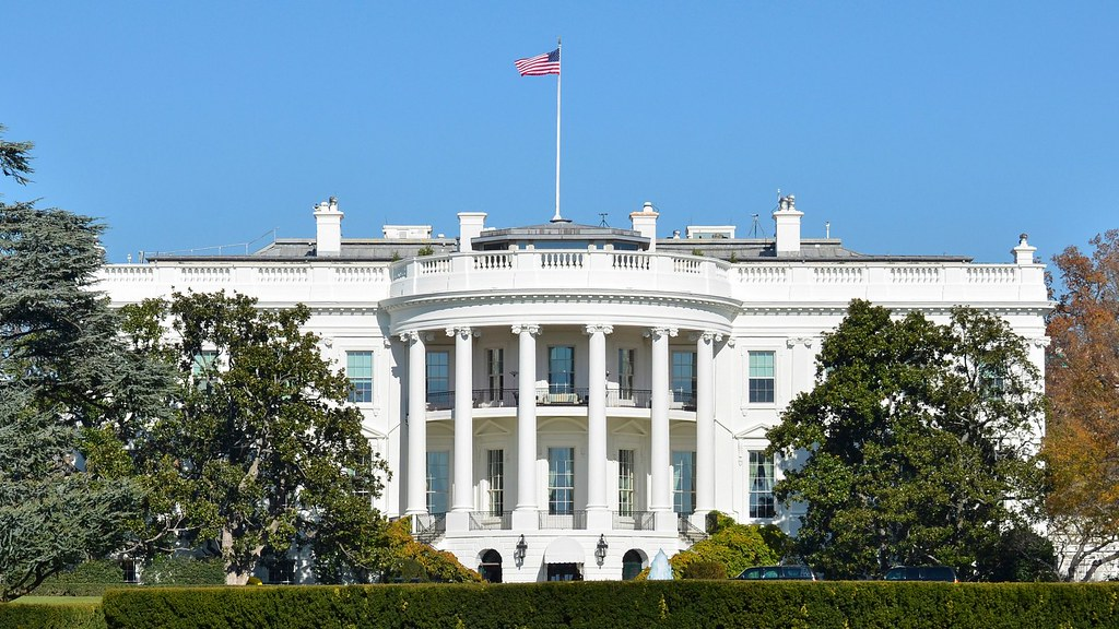 Image result for washington dc wallpaper white house