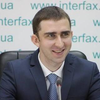 «Потрібно відкликати народних депутатів, які забувають про власний народ»
