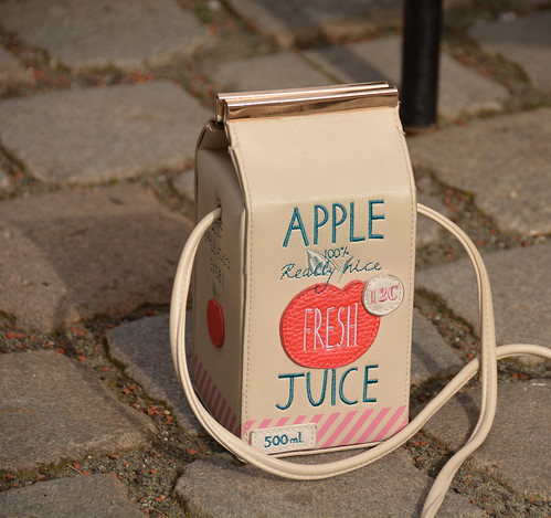 Apple-Juice | by jojo.schmidt