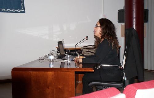 Defensa Tesis Mariela Contreras