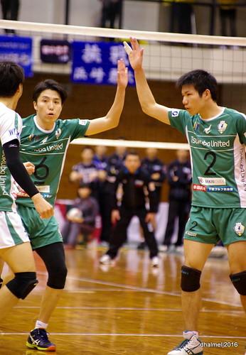 20160228|Keishicho-TUSG