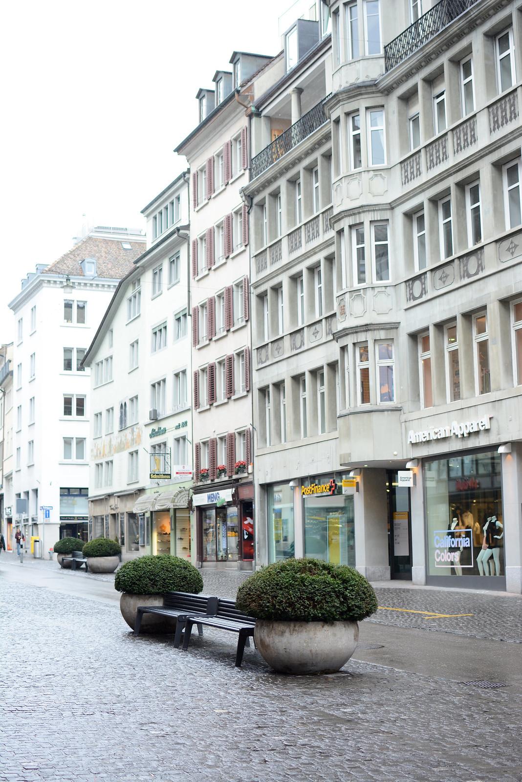 Zürich_4