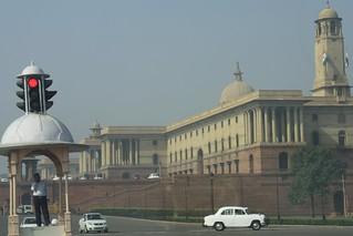 India_ Delhi