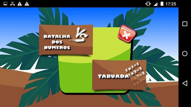 Jogo digital ajuda crianças a aprender português e matemática