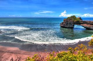 Bali, Indonesia Indonesia