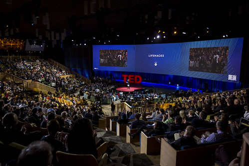 TED2016_021616_1RL9003_1920 | by TED Conference