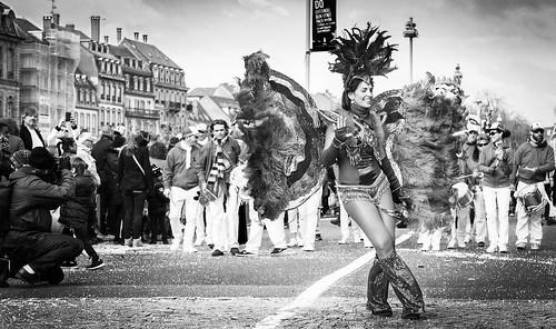 Danse at Carnaval of Strasbourg_1