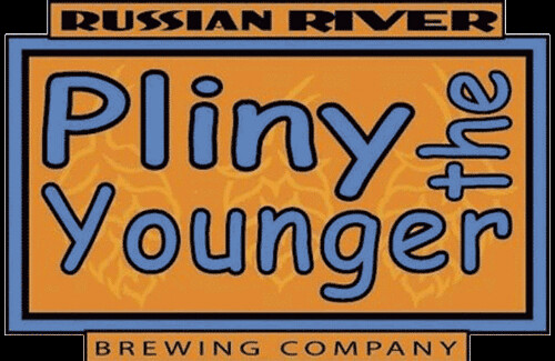 pliny-the-younger | by saraveza pdx