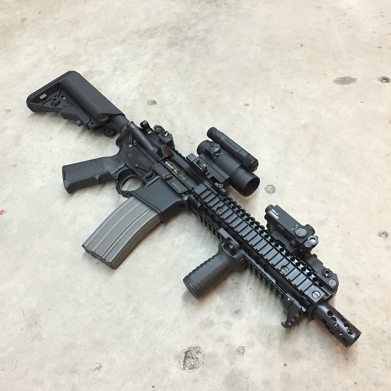 50 Beowulf Build Questions