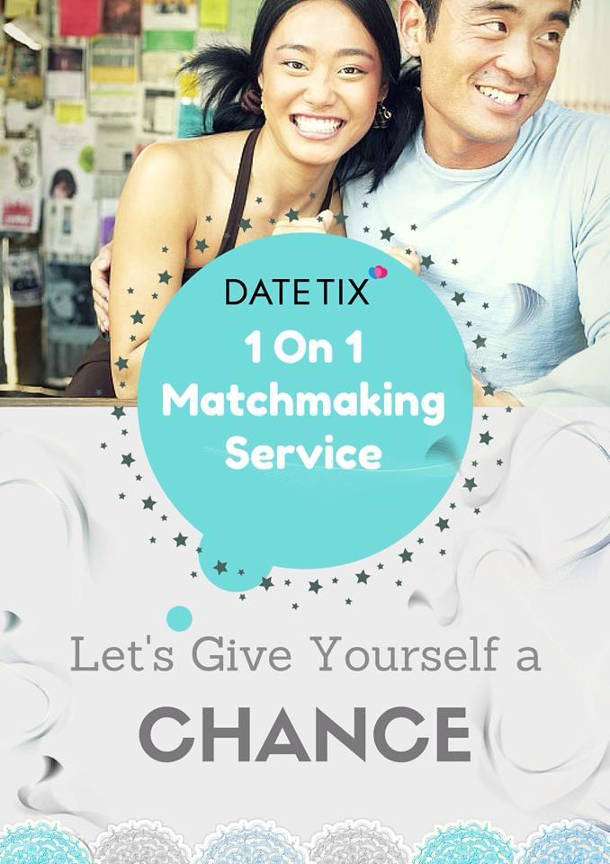 online dating vrijdagavond
