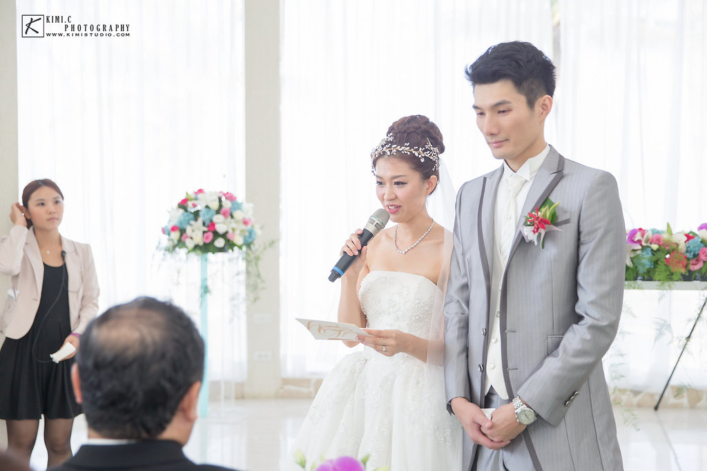 2015.10.17 Wedding Record-060
