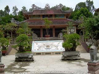 Vietnam_ Nha Trang