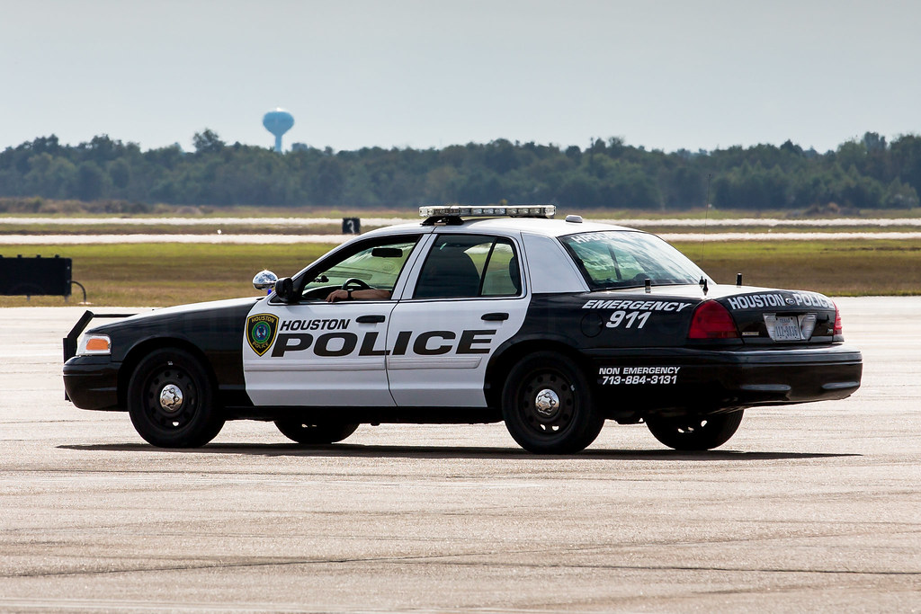 flickr b interceptor houston christopher police texas ford explorer int photos by ebdon department