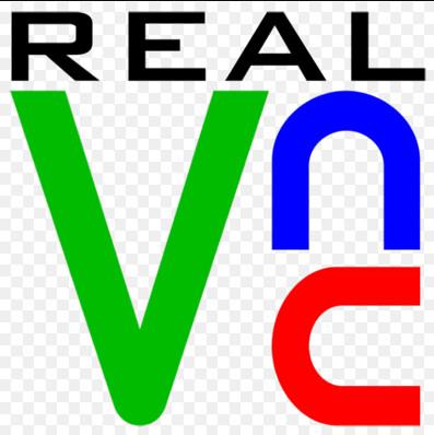 VNC Viewer 2 0 0 016450 APK | VNC Viewer pro mod apk app for