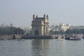 India_ Mumbai