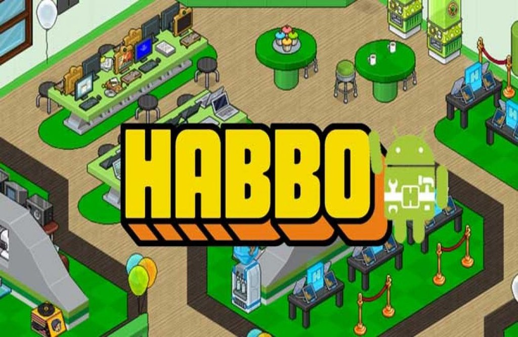 Free worked HABBO Hack & Cheat Credits and Gold Online Gen