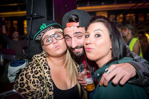 73-2016-01-05 Party Male-_DSC9280.jpg