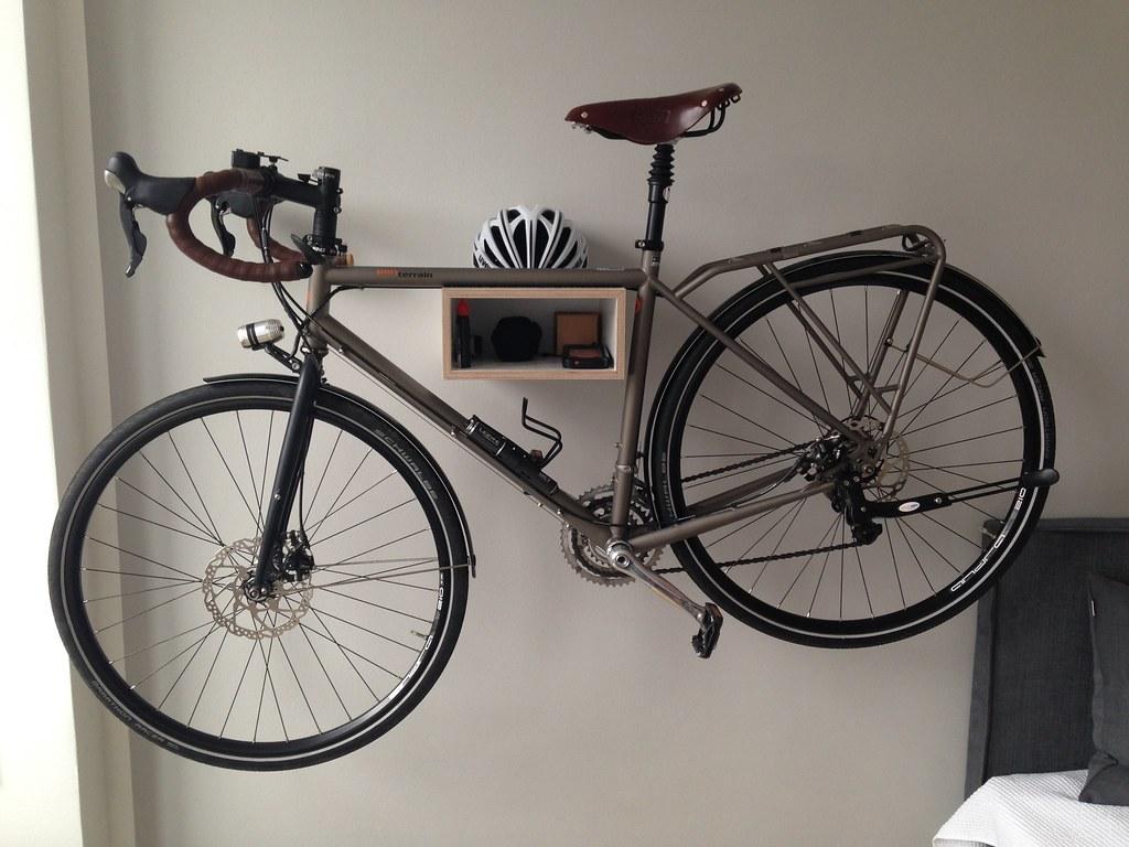 mikili bicycle furniture by mikili bicycle furniture