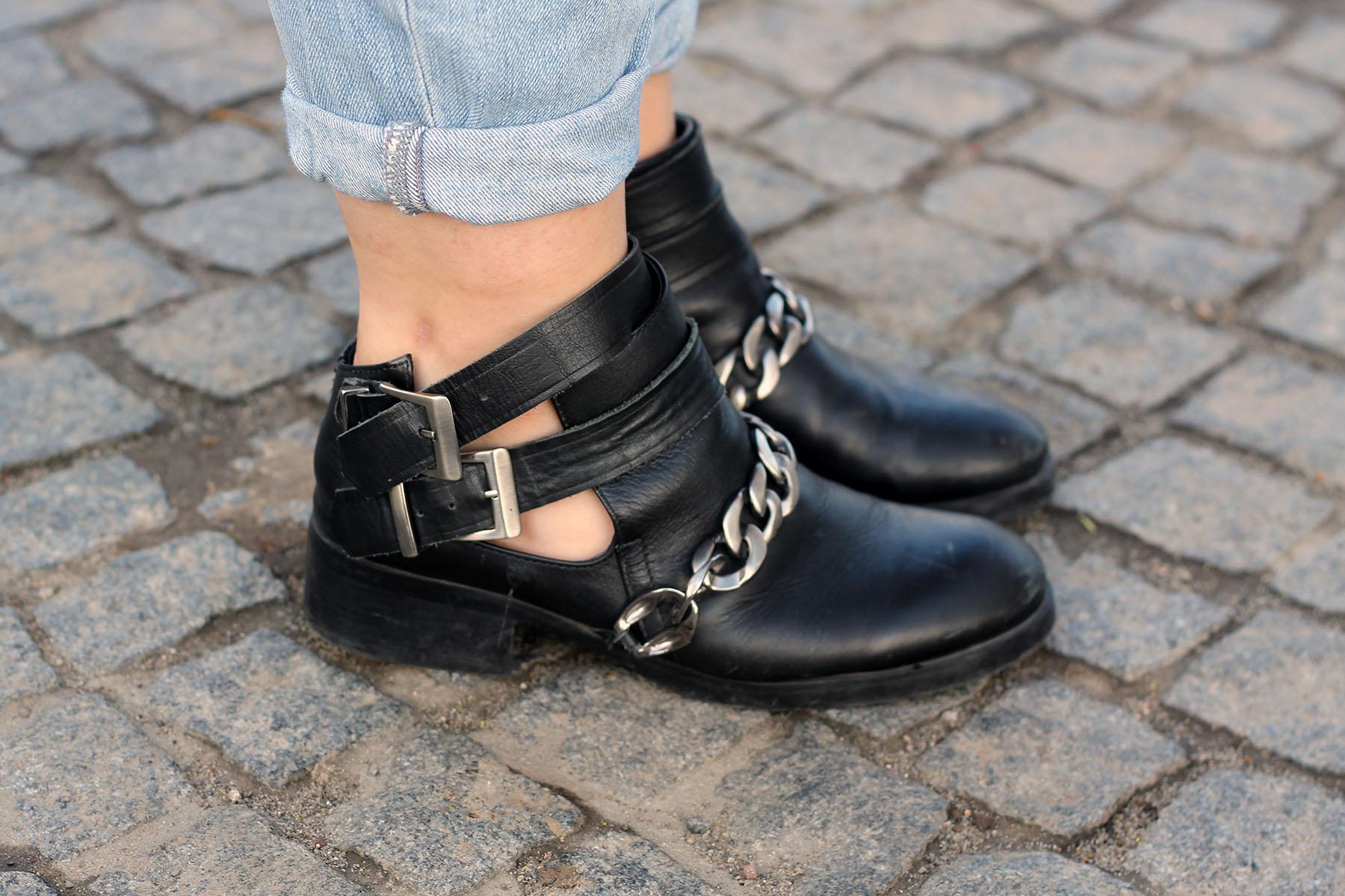 boots-zara-stiefeletten-stiefel-outfit-modeblog