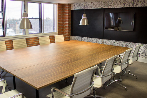 Board Room Tables Toronto