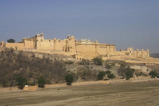 India_ Jaipur