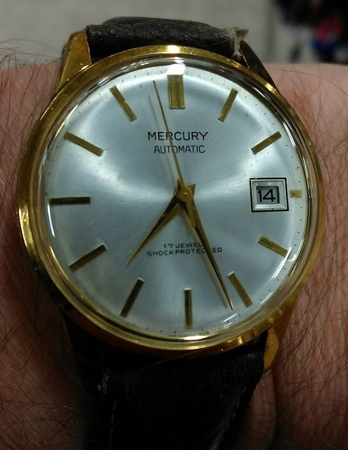 Let us see your Seikos  - Page 2 25672900512_4742dd36d1_z
