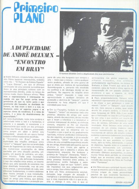 Modas e Bordados, No. 3187, 7 Março 1973 - 15