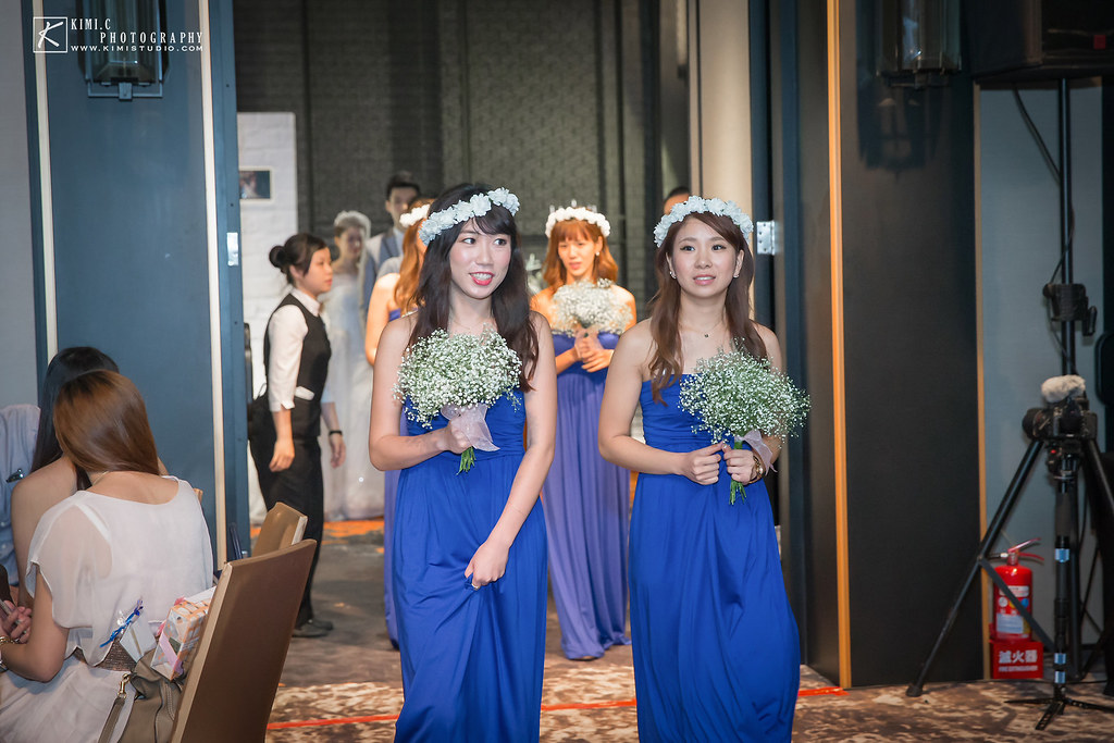 2015.10.17 Wedding Record-120