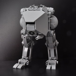 AT-TT | by Si-MOCs