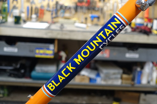Black Mountain Cycles Road V3 | by Black Mountain Cycles