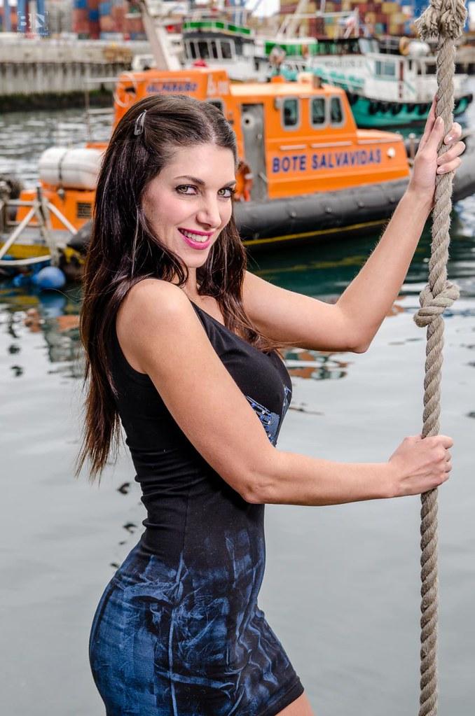 Valeria degenaro picture 60