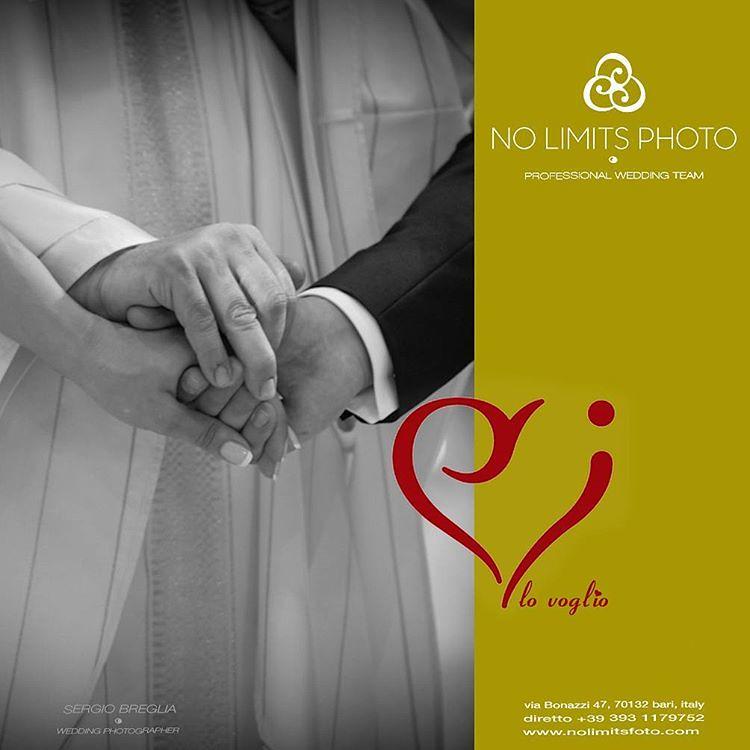 Il Matrimonio Di Kahlil Gibran Voi Siete Nati Insieme E I Flickr