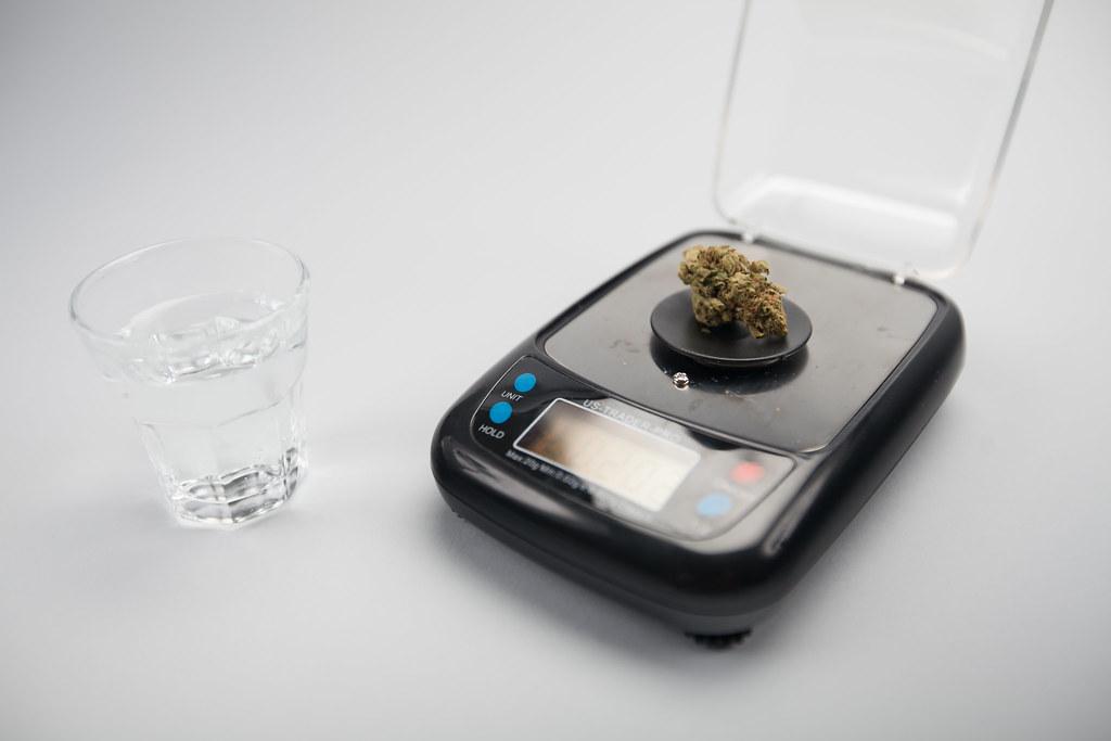 תוצאת תמונה עבור cannabis scale