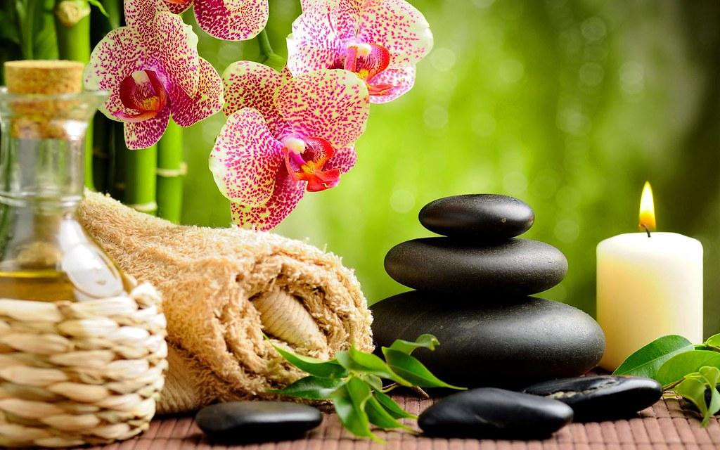 Výsledek obrázku pro massage
