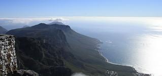 Sudafrica_ Cape Town