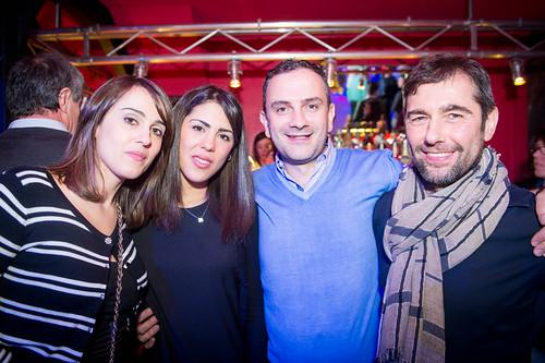 164-2016-01-29 PBelli-Bardiani-_DSC0998.jpg