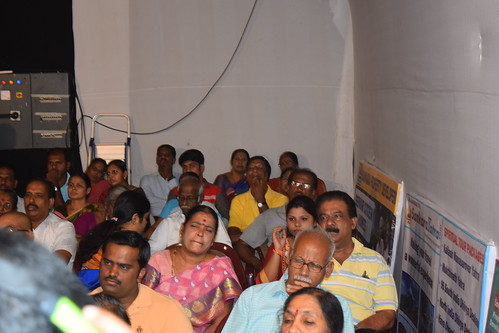 sankara matrimony meet bangalore