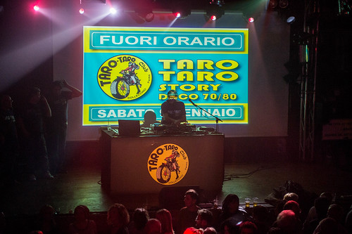 108-2016-01-00 TaroTaro-_DSC9544.jpg