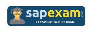 SAP HANA certification | by RiosEddie