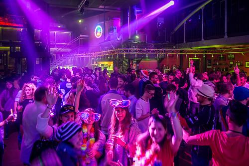 64-2016-01-05 Party Male-_DSC9264.jpg