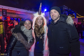 Igloofest 2016 -  21 | by Eva Blue