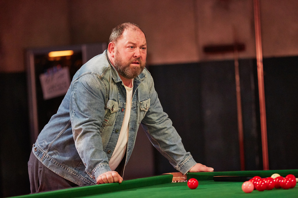 Image result for mark addy