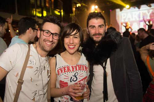 92-2016-01-05 Party Male-_DSC9320.jpg