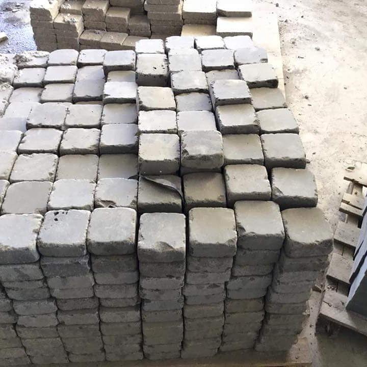 Vietnam Basalt - Granite - Marble - Sandstone - Bluestone …   Flickr