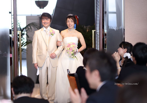16mar26wedding_igarashitei_yui08 | by s-twins