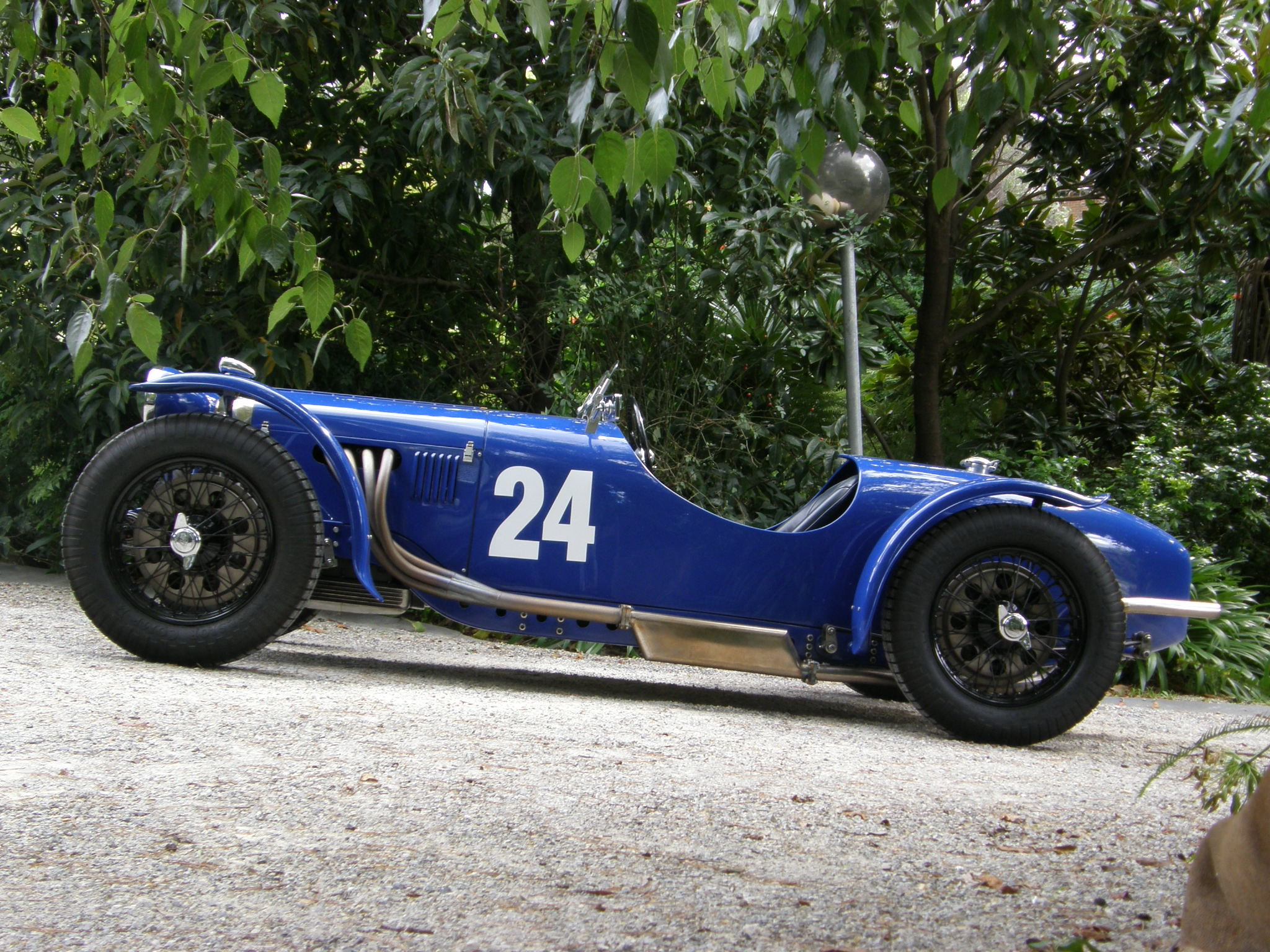 Fine Vintage Race Cars For Sale Australia Embellishment - Classic ...