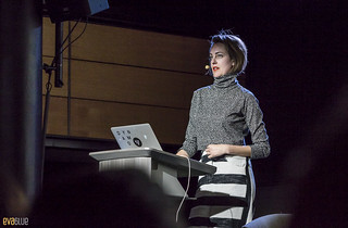 DynamicMTL April 2016 - 07 | by Eva Blue