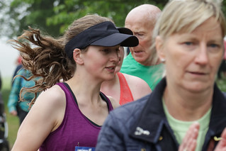 Edinburgh International Marathon 2018 -698 | by Philip Gillespie